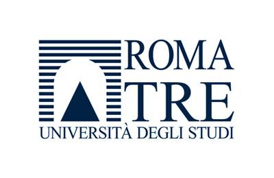 logo_home_0003_roma3