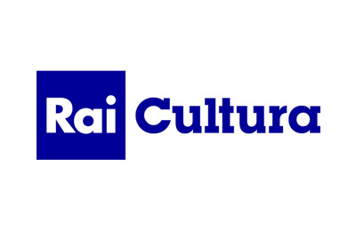 logo_rai_cultura